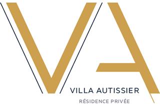 Villa Autissier, résidence privée Votre appartement neuf au cœur du centre-ville de Vannes - ***COMMERCIALISATION TERMINEE / PLUS DE DISPONIBILITE***